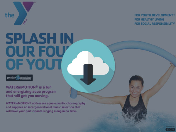 https://www.waterinmotion.com/marketingkits/kits/fountain_of_youth.pdf