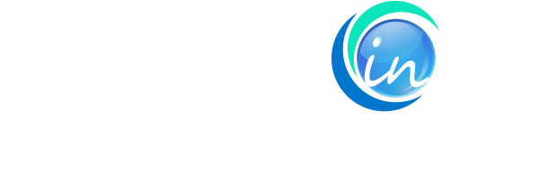 WATERinMOTION®
